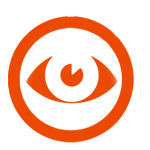 vision-icon
