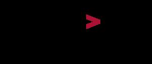 accenture-logo-png-transparent